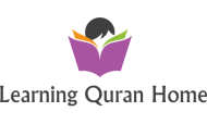 Learning Quran Home
